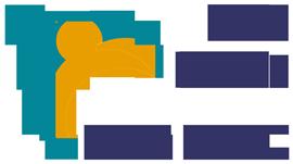 logo FBBK